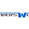 投資主体別売買動向:日本株 - トレーダーズ・ウェブ(株式情報、FX情報)